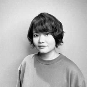 小山田 彩美 オヤマダ アヤミ
