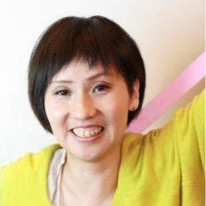 川口 裕佳 カワグチ ユカ