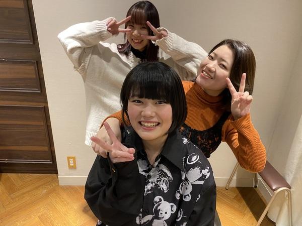 下北沢店〜桜新町店〜年末年始のお知らせ