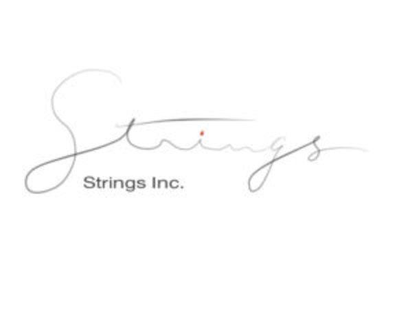 株式会社STRINGS  10周年