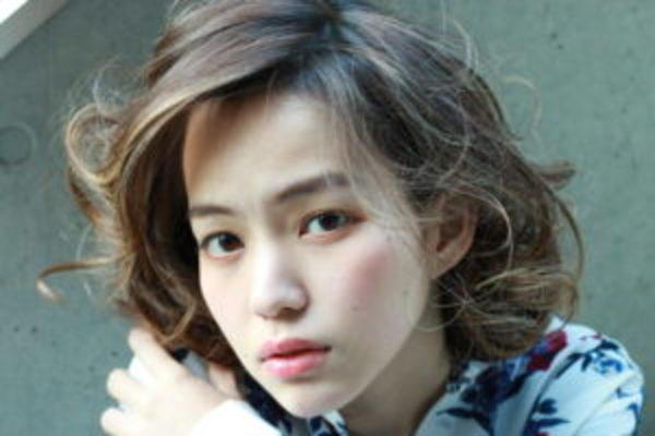 STRINGS group 中村/大木 コラボ作品 No9