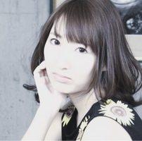 STRINGS group 中村/大木 コラボ作品 No10のサムネイル