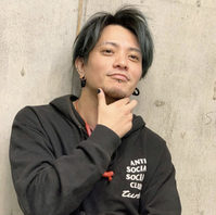 SHIMOKITAZAWA ロック